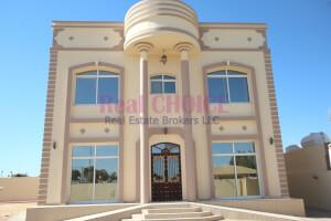 Villas for Rent in Al Warqaa, Dubai
