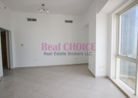 Property for Rent in Spacious 5 Bedrooms I Contemporary I Mbr