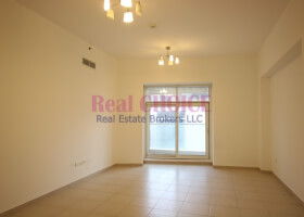 Property for Rent in Sheikh Zayed Road