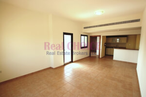 Apartments for Rent in Ghoroob