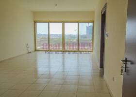 Apartments for Rent: Rent Flats in Al Rostamani Tower B