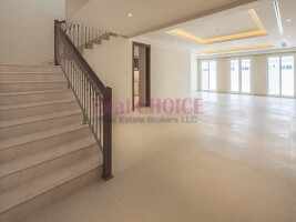 Villas for Rent in Al Wasl, Dubai