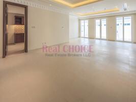 Villas for Rent in Al Wasl, Dubai