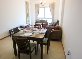 Property for Rent in Marina Diamond 2