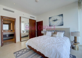 Property for Rent in Marina Gate 2