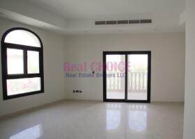Villas for Rent in The Villa Project, Dubai