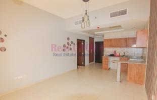 Apartments for Rent in Dubai Silicon Oasis, Dubai