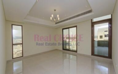 Townhouses for Sale in Meydan, Dubai