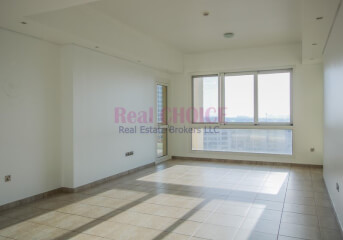 Apartments for Sale in Marina Residences 4