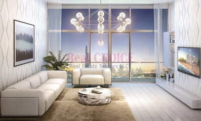 Apartments for Sale in Dubai Healthcare City, Dubai