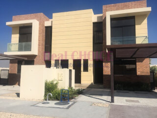 Townhouses for Sale in Samara