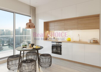 Property for Sale in Studio One