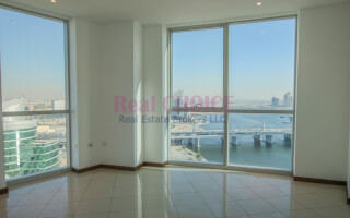 Penthouses for Sale in Dubai Festival City, Dubai