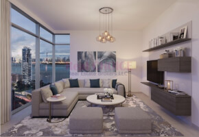 Property for Sale in Creek Rise