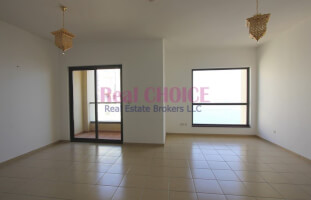 Property for Sale in Shams 2