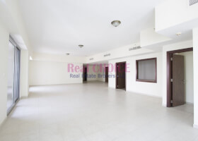 Apartments for Sale in Executive Tower J