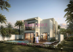 Property for Sale in Golf Links