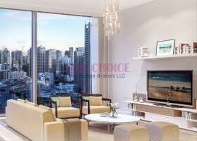 Apartments for Sale in 5242
