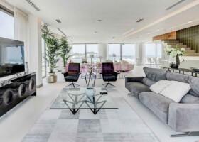 Villas for Sale in Nurai Island, Abu Dhabi