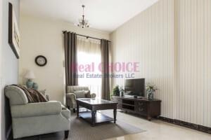 Apartments for Sale in Jumeirah Village Circle, Dubai