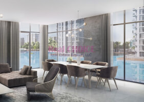 Apartments for Sale in District One