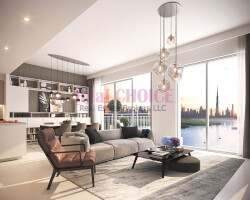 Property for Sale in 17 Icon Bay