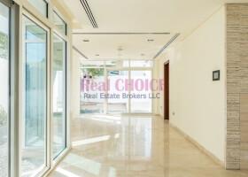 Villas for Sale in Al Sufouh, Dubai