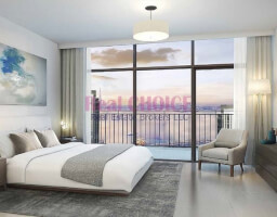 Property for Sale in Creekside 18 Tower B