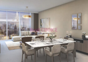 Property for Sale in Creek Gate
