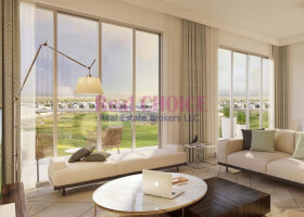 Property for Sale in Golf Views