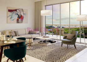 Apartments for Sale in Golf Views