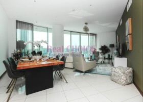 Apartments for Sale in Marsa Plaza