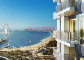 Residential Properties for Sale in Emirates Crown, Buy Residential Properties in Emirates Crown