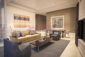 Property for Sale in Opera Grand