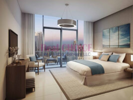 Apartments for Sale in Meadows, Dubai