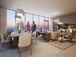 Apartments for Sale in BLVD Heights Podium