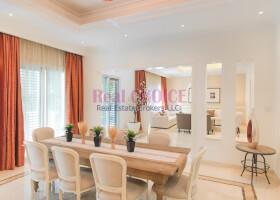 Villas for Sale in Mohammed Bin Rashid City, Dubai