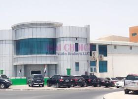 Property for Sale in Al Qusais