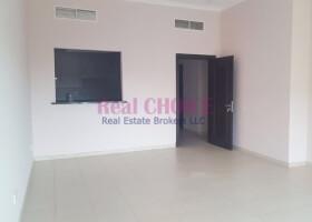 Apartments for Sale in Dubai Investment Park, Dubai