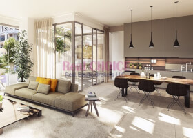 Property for Sale in Pixel Reem Island