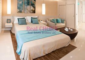 Property for Sale in Se7en Residences