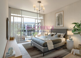 Townhouses for Sale in Jumeirah Village Circle, Dubai