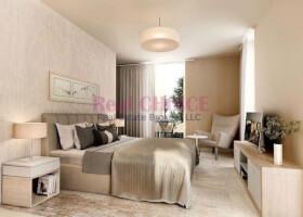 Apartments for Sale in Mudon, Dubai