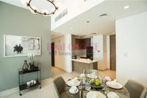 Property for Sale in Dubai Science Park