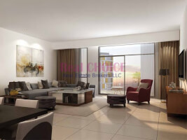 Apartments for Sale in Dubai Production City, Dubai