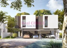 Property for Sale in Al Jada