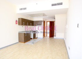 Property for Sale in Binghatti Apartments