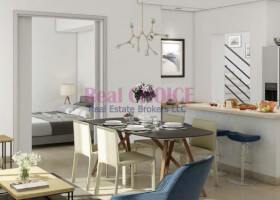 Townhouses for Sale in SAMA Townhouses