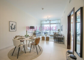 Apartments for Sale in Azure Residences
