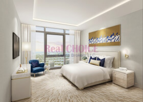 Residential Properties for Sale in The Palm Tower, Buy Residential Properties in The Palm Tower
